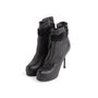 Authentic Second Hand Yves Saint Laurent Tribtoo Boots (PSS-916-00414) - Thumbnail 3