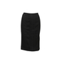 Authentic Second Hand Narciso Rodriguez Panelled Pencil Skirt (PSS-067-00206) - Thumbnail 0