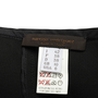 Authentic Second Hand Narciso Rodriguez Panelled Pencil Skirt (PSS-067-00206) - Thumbnail 2