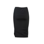 Authentic Second Hand Prada Pencil Skirt (PSS-606-00102) - Thumbnail 1