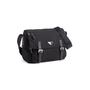 Authentic Second Hand Prada Vela Nylon Messenger Bag (PSS-606-00088) - Thumbnail 1