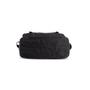Authentic Second Hand Prada Vela Nylon Messenger Bag (PSS-606-00088) - Thumbnail 3