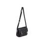 Authentic Second Hand Prada Vela Nylon Messenger Bag (PSS-606-00088) - Thumbnail 4