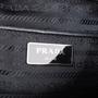 Authentic Second Hand Prada Tessuto Nylon Robot Backpack (PSS-606-00093) - Thumbnail 5
