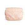 Authentic Second Hand Bottega Veneta Woven Travel Pouch (PSS-097-00692) - Thumbnail 0