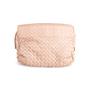 Authentic Second Hand Bottega Veneta Woven Travel Pouch (PSS-097-00692) - Thumbnail 2