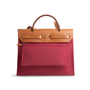Authentic Second Hand Hermès Herbag Zip 31 (PSS-609-00024) - Thumbnail 3