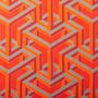 Authentic Second Hand Hermès Carré Cube (PSS-977-00010) - Thumbnail 2