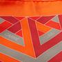 Authentic Second Hand Hermès Carré Cube (PSS-977-00010) - Thumbnail 4