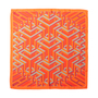 Authentic Second Hand Hermès Carré Cube (PSS-977-00010) - Thumbnail 1