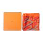 Authentic Second Hand Hermès Carré Cube (PSS-977-00010) - Thumbnail 6