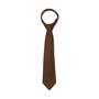 Authentic Second Hand Hermès Faconnee H Tie (PSS-067-00161) - Thumbnail 0