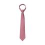 Authentic Second Hand Hermès C'est Le Pompon Twillbi Tie (PSS-067-00163) - Thumbnail 0
