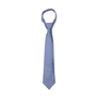 Authentic Second Hand Hermès Iridescent Silk Tie (PSS-067-00166) - Thumbnail 0