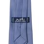 Authentic Second Hand Hermès Iridescent Silk Tie (PSS-067-00166) - Thumbnail 2
