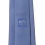 Authentic Second Hand Hermès Iridescent Silk Tie (PSS-067-00166) - Thumbnail 3