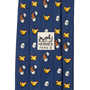 Authentic Second Hand Hermès Easter Rabbit and Chicken Tie (PSS-067-00162) - Thumbnail 3