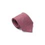 Authentic Second Hand Hermès C'est Le Pompon Twillbi Tie (PSS-067-00163) - Thumbnail 4