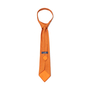 Authentic Second Hand Hermès Silk Twill Neck Tie  (PSS-247-00211) - Thumbnail 1