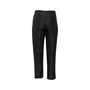 Authentic Second Hand Hermès Tailored Silk Pants (PSS-845-00040) - Thumbnail 1