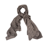 Authentic Second Hand Hermès Faconee Grand H Shawl (PSS-983-00002) - Thumbnail 0