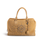 Authentic Second Hand Loewe Crystal Amazona Bag (PSS-983-00006) - Thumbnail 0
