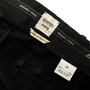 Authentic Second Hand Hermès Tailored Silk Pants (PSS-845-00040) - Thumbnail 2