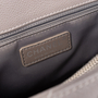 Authentic Second Hand Chanel Grand Shopping Tote (PSS-983-00005) - Thumbnail 5
