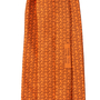 Authentic Second Hand Hermès Silk Twill Neck Tie  (PSS-247-00211) - Thumbnail 3