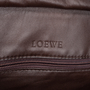 Authentic Second Hand Loewe Crystal Amazona Bag (PSS-983-00006) - Thumbnail 6