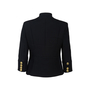 Authentic Second Hand Pierre Balmain Military Embroidered Jacket (PSS-356-00073) - Thumbnail 1