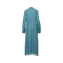 Authentic Second Hand Figue Paolina Tasseled Dress (PSS-356-00081) - Thumbnail 1
