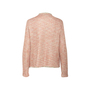 Authentic Second Hand St. John Metallic Tweed Jacket (PSS-356-00089) - Thumbnail 1