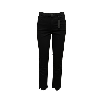 Authentic Second Hand J Brand Ruby High-Rise Jeans (PSS-356-00092)