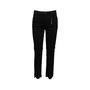 Authentic Second Hand J Brand Ruby High-Rise Jeans (PSS-356-00092) - Thumbnail 0