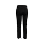 Authentic Second Hand J Brand Ruby High-Rise Jeans (PSS-356-00092) - Thumbnail 1