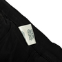Authentic Second Hand J Brand Ruby High-Rise Jeans (PSS-356-00092) - Thumbnail 4