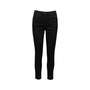 Authentic Second Hand J Brand Alana Skinny Jeans (PSS-356-00094) - Thumbnail 0