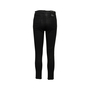 Authentic Second Hand J Brand Alana Skinny Jeans (PSS-356-00094) - Thumbnail 1