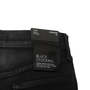 Authentic Second Hand J Brand Alana Skinny Jeans (PSS-356-00094) - Thumbnail 6