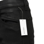 Authentic Second Hand J Brand Alana Skinny Jeans (PSS-356-00094) - Thumbnail 2