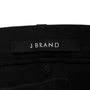 Authentic Second Hand J Brand Alana Skinny Jeans (PSS-356-00094) - Thumbnail 3
