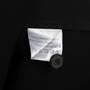 Authentic Second Hand Three Graces Alette Cut Out Dress (PSS-356-00150) - Thumbnail 3
