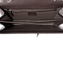 Authentic Second Hand Gucci Python GG Shoulder Bag (PSS-831-00011) - Thumbnail 6