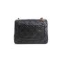 Authentic Vintage Chanel Vintage Mini Flap Bag (PSS-979-00001) - Thumbnail 2
