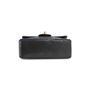 Authentic Vintage Chanel Vintage Mini Flap Bag (PSS-979-00001) - Thumbnail 3