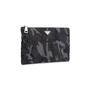 Authentic Second Hand Prada Camo Nylon Pouch (PSS-979-00002) - Thumbnail 1