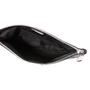 Authentic Second Hand Prada Camo Nylon Pouch (PSS-979-00002) - Thumbnail 5