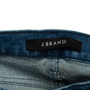 Authentic Second Hand J Brand Sadey Jeans (PSS-356-00093) - Thumbnail 3