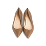 Authentic Second Hand Christian Louboutin Solasofia Flats (PSS-989-00011) - Thumbnail 0